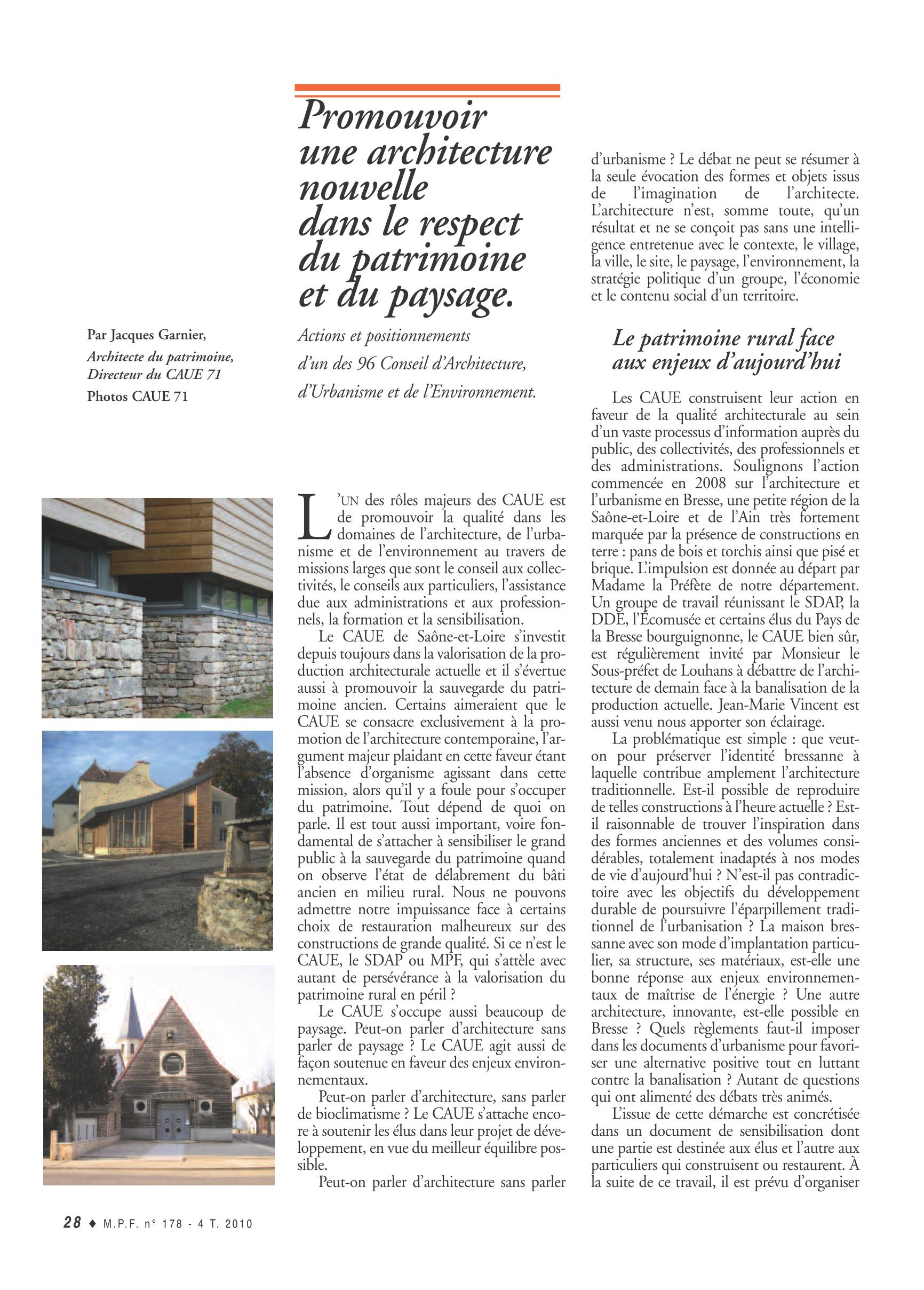 Maisons paysanes de france 178_01