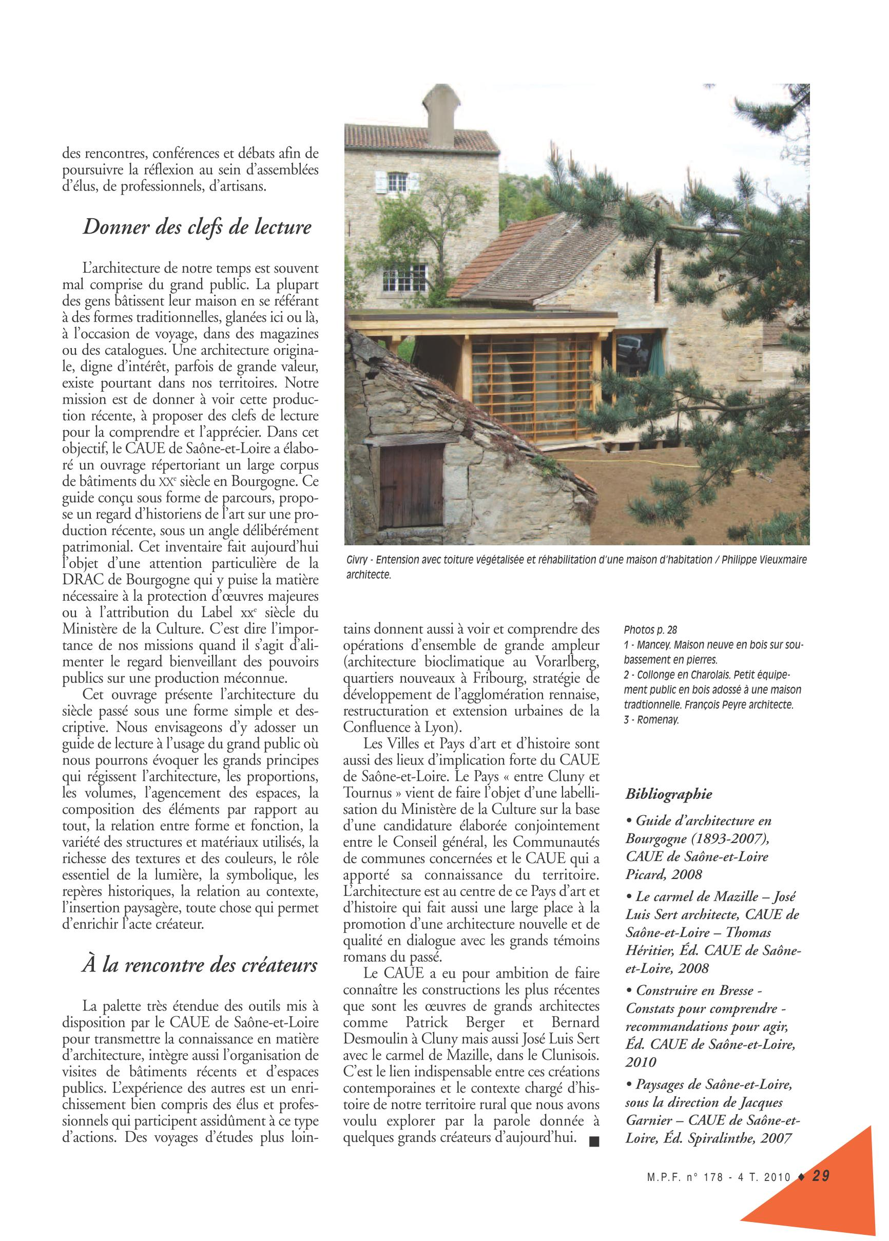 Maisons paysanes de france 178_02